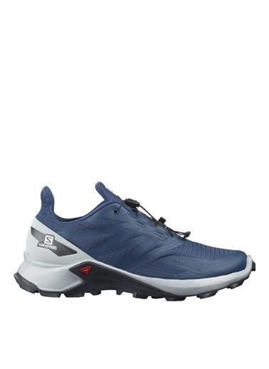Salomon Salomon Çok Renkli Koşu Ayakkabısı Renkli
